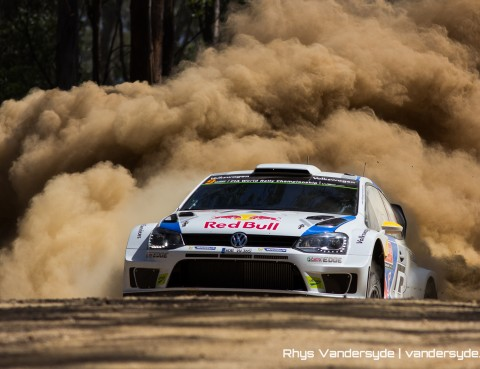 Guide to Traveling to Coffs Harbour for WRC Rally Australia