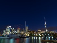 Things To Know Before You Go To Auckland
