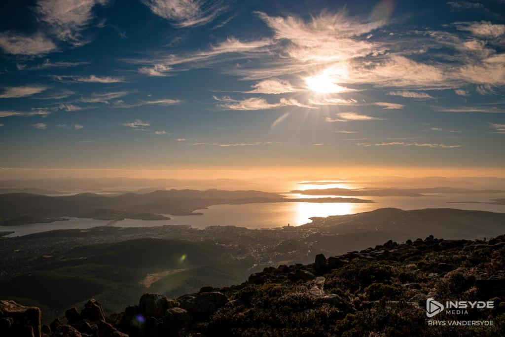 Everything You Need To Know Before You Go To Hobart